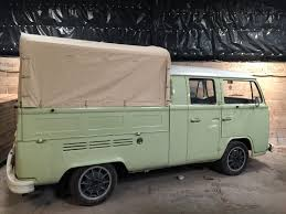 volkswagen van original interior nla vw parts vw camper vans beetle parts specialist nla vw parts
