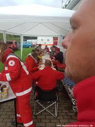 Bleilochtalsperre Baden Wasserwacht Schleiz Sms Xxi Größter Einsatz Unserer Ortsgruppe