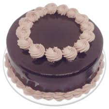 online birthday cake online birthday cake delivery in hyderabad order now rs 299