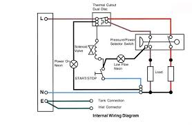 wiring diagram wonderful bathroom extractor fan uk creativity