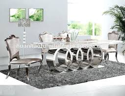 10 Seater Dining Table And Chairs Best 25 10 Seater Dining Table Ideas On Pinterest Dining Table