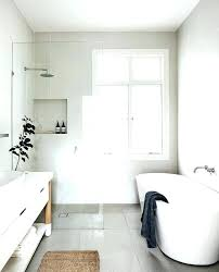 bathroom interior ideas for small bathrooms bathroom bathtub ideas bathtub ideas for small bathrooms small