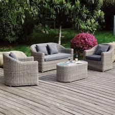 Cheap Outdoor Rattan Furniture by Cheap Modern Pe Rattan Outdoor Wicker Furniture Arab Sofa For