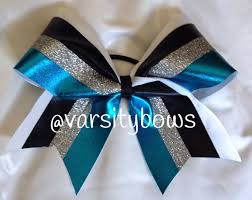 african american cheer hair bows 120 best bows images on pinterest big bows cheer bows and hair bows