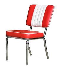 Air Armchair Design Ideas Chair Design Ideas Simple Diner Chairs Design Ideas Diner Chairs