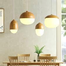 Hanging Pendant Lights Bedroom Bedroom Pendant Lights Bedroom Hanging Pendant Lights