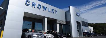 dealer ct crowley ford dealer pre owned vehicles bristol ct
