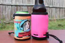 huggie drinks sipping the south huggie candom drink sheath