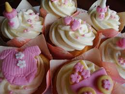baby shower cupcakes for girl baby shower cupcakes for girl ebb onlinecom