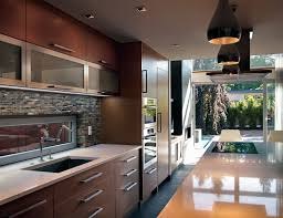 architect kitchen design contemporary home chilliwack by randy bens architect keribrownhomes