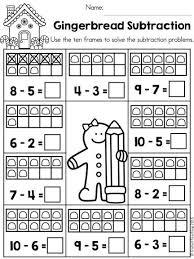 138 best operazioni images on pinterest math activities math