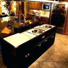 kitchen islands with sink and dishwasher sinks wet bar sink dimensions home cabinet lowes small sinks