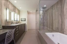 bathroom tjihome best ideas about designs on pinterest best modern
