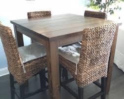 kitchen u0026 dining tables etsy