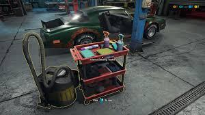 mechanic simulator 2018 mazda cars dlc steam cd key