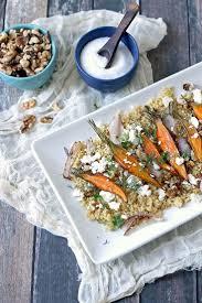 veggie dish for thanksgiving 61 best eat vegetarian dishes images on pinterest vegan