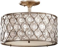 Flush Ceiling Lights For Bedroom Semi Flush Ceiling Lights With Bathroom Light Bedroom Light Cage