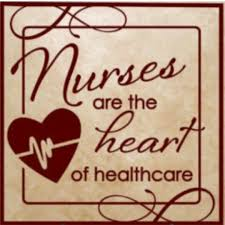 138 best nurses images on nurses hearts and gifts