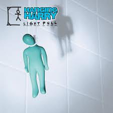 Bathroom Light Pull Hanging Harry Light Pull The Green