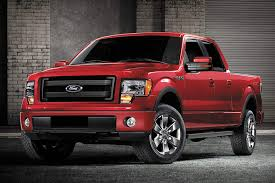 2014 ford f150 prices 2014 ford f 150 overview cars com
