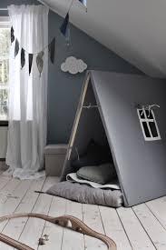 Kids Room Boy by 413 Best Simple Boys Room Images On Pinterest Kidsroom Children