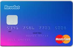 cheapest prepaid card revolut prepaid card norman phiri travel cards