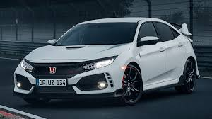 honda civic type r 2017 honda civic type r 2017 wallpapers and hd images car pixel