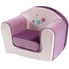 canapé minnie fauteuil minnie excellent free fauteuil disney