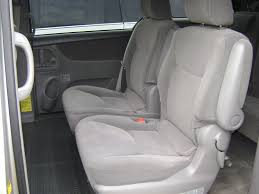 arlington lexus palatine service airways shuttle taxi taxi service airport transportation 847