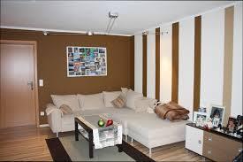 gestaltung wohnzimmer 14177 wohnzimmer gestaltung 8 images wohnzimmer gestaltung