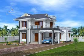 Modern House Designs House Interiors Design Zellox