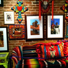 Mexican Living Room Furniture Living Room Charming Mexican Living Room Decor In Bedroom
