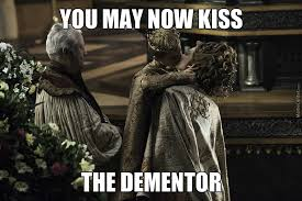 Joffrey Meme - king joffrey by nokash meme center