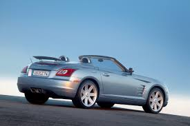 chrysler sports car hidden desires 3 u2013 chrysler crossfire engagesportmode