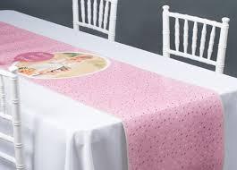 baby shower tableware baby shower supplies boy girl baby shower ideas shindigz