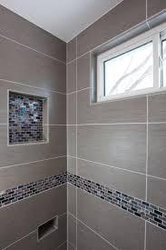 glass shower porcelain tile bathroom google search bathroom