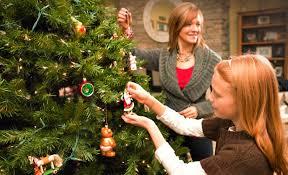 christmas decorating games improvements blog