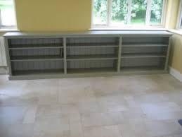 Long Low Bookshelf Long Low Bookshelf Long Low Bookshelf With Long Low Bookshelf