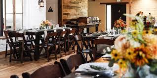 k syrah thanksgiving dinner tickets fri nov 24 2017 at 11 30 am