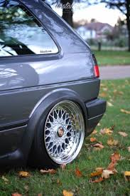 volkswagen caribe tuned the 25 best volkswagen golf mk2 ideas on pinterest gti