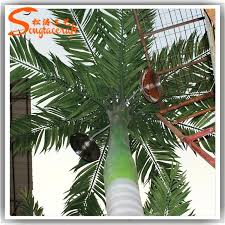 ideas lighted palm tree for sale and china palm tree manufacturer
