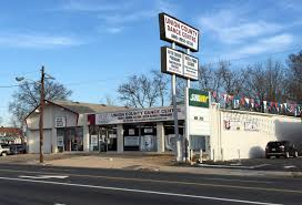 linden commercial real estate for sale and lease linden new