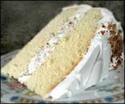 lady baltimore cake recipe and history