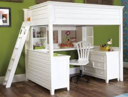 Low Bunk Beds Ikea by Top 25 Best Loft Bed Ikea Ideas On Pinterest Loft Bed Frame