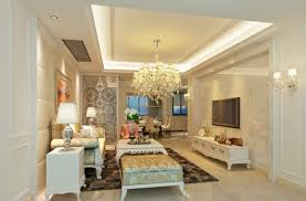 elegant living dining room design by neo classical style igf usa