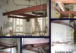 Mezzanine Floors Planning Permission Project Studiodare