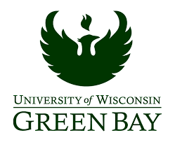 home uw green bay