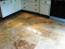 beautiful and resistant travertine floor tiles novalinea bagni