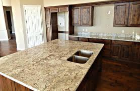 different styles kitchen cabinets style kitchen design