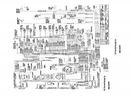 57 chevy wiring schematic 57 wiring diagrams